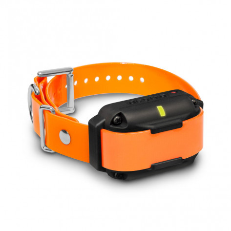2300NCP Expandable Additional Receiver/Collar