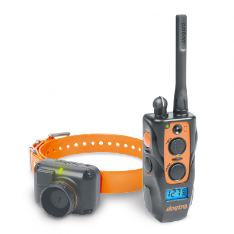 Dogtra 2700 T&B Training and Beeper