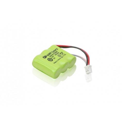 Battery BP20R