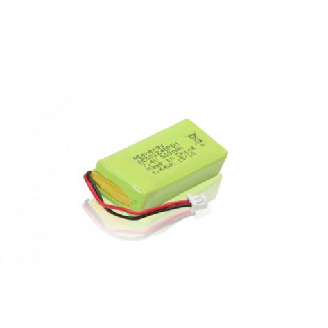 Battery BP74T2
