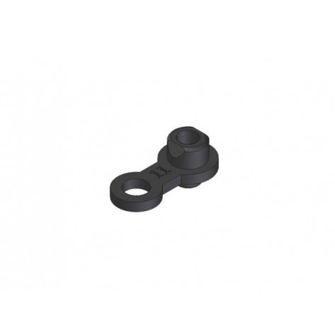 charging-rubber-cap-t11-img
