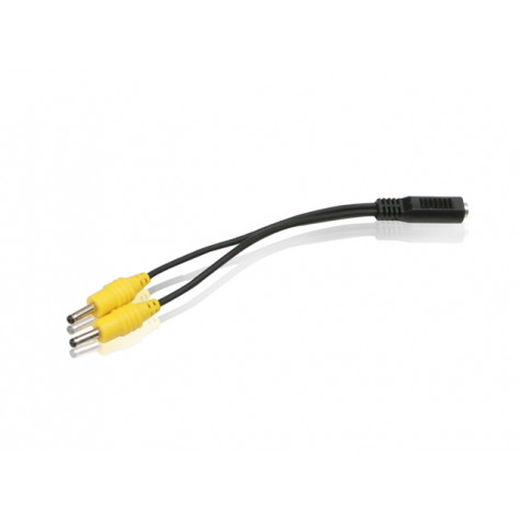Splitter Cable 5-3