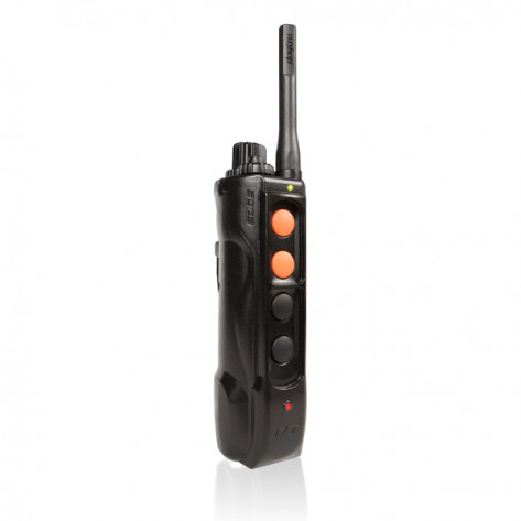 Transmitter Edge RT