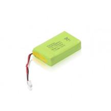 Battery BP74T
