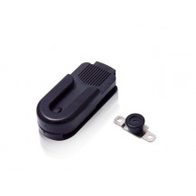 belt-clip-plastic