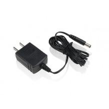 Charger SBC18V200 5.5 SMPS