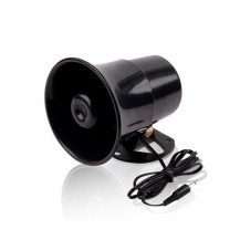 Dogtra Add On Speaker