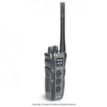 Transmitter Dual Dial
