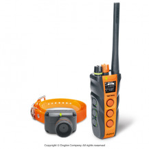 Dogtra T&B Dual 1 Dog Training and Beeper