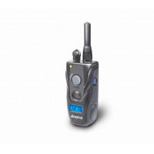 Transmitter 280C