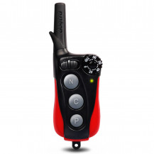 Transmitter iQ Plus + (Expandable)