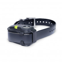 Dogtra No Bark Waterproof Collar YS-200 (YS200)
